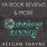 Blabbing Books