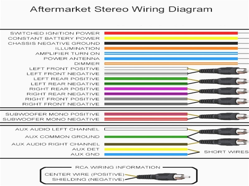 35 Jvc Kd Sr80bt Wiring Diagram