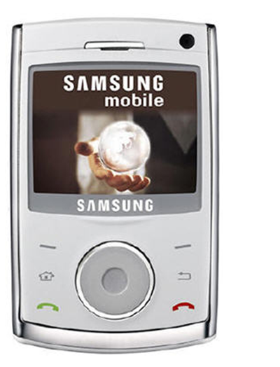 Gadgets smartphone mobile phone