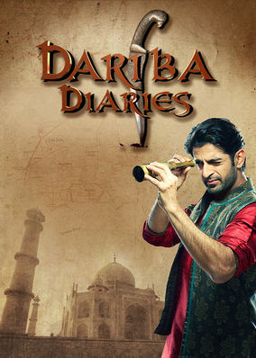 Dariba Diaries - Season 1