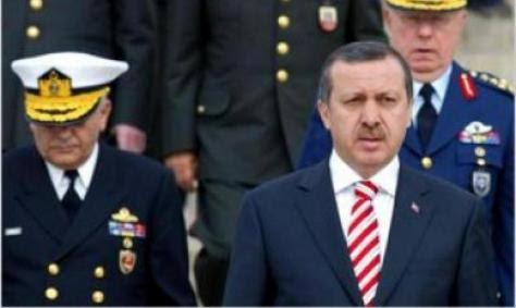 Πόσο κοντά σε πόλεμο είναι η Τουρκία με τη Συρία; Όλες οι εκδοχές