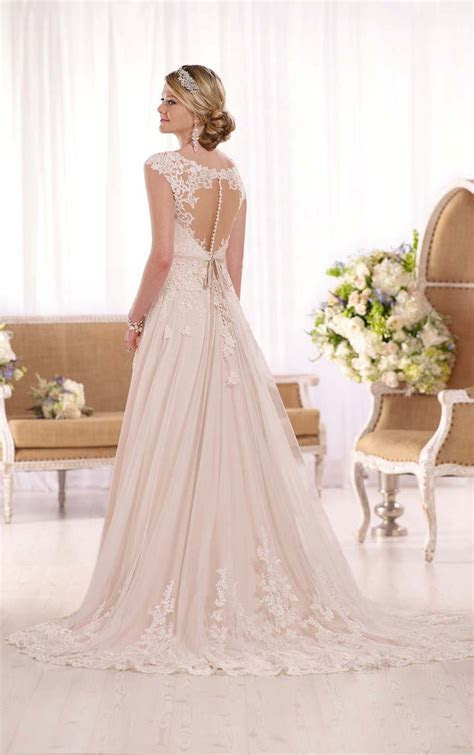 essense of australia wedding dresses 3 01052016nz