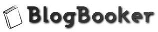 Blog Booker