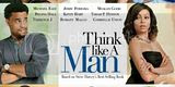 Why I Was Happy To 'Think Like A Man'