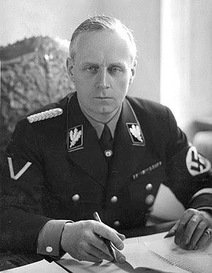 {{BArch-description|1=Joachim von Ribbentrop R...