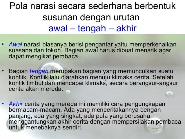 Contoh Autobiografi Bahasa Sunda Singkat Contoh Jul
