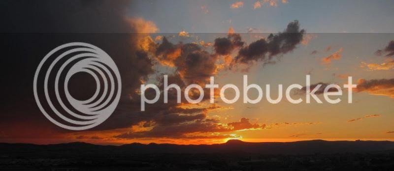 photo IMG_1026.jpg