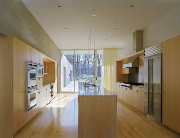 http://www.e-architect.co.uk/images/jpgs/america/holley_house_hm210409_mm_14.jpg