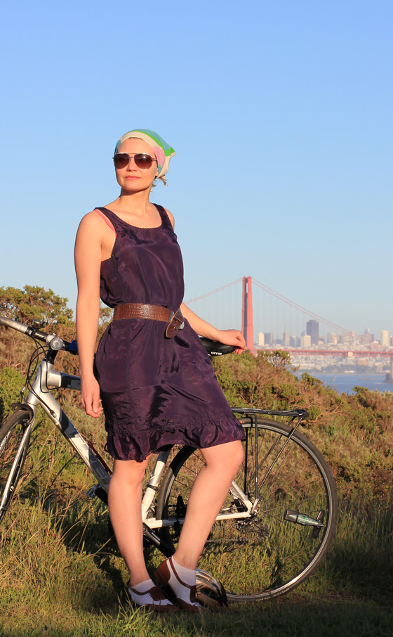 http://www.bikepretty.com/blog/2013/04/bike-outfit-ideas-dominating-hills-in-a-dress