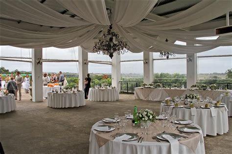 Izotcha Creek   Wedding Venue   KZN Wedding DJ Durban