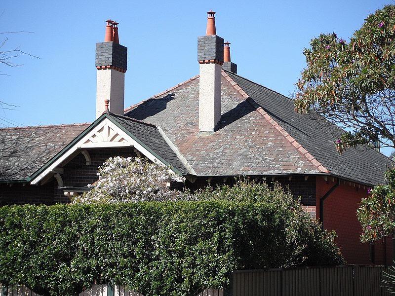 Derrylyn, 16 Deakin Avenue, Haberfield, NSW 2045