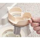 【10,500円以上送料無料】ヤマハ システムバスルーム オプション 浴室排水口ヘアキャッチャ...