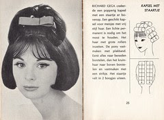 coiffure 60014