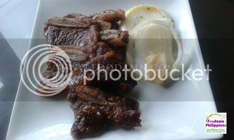 Leann's Tea House Quezon City - Foodamn PHILIPPINES photo foodamn-philippines-leanns-tea-house-korean-food-17.jpg