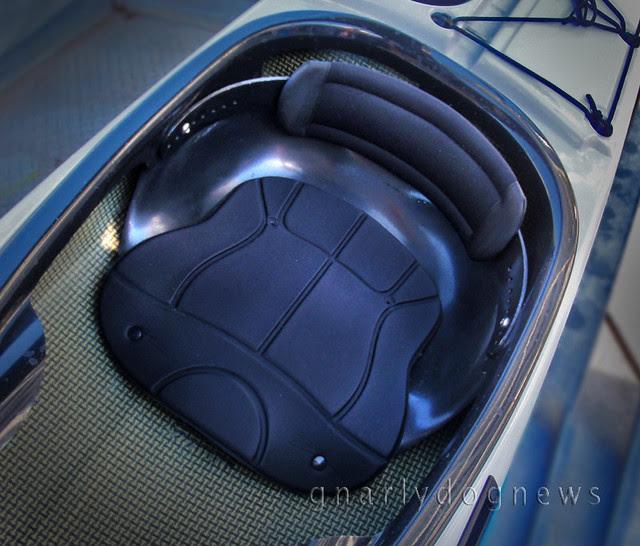 Zegul seat_4