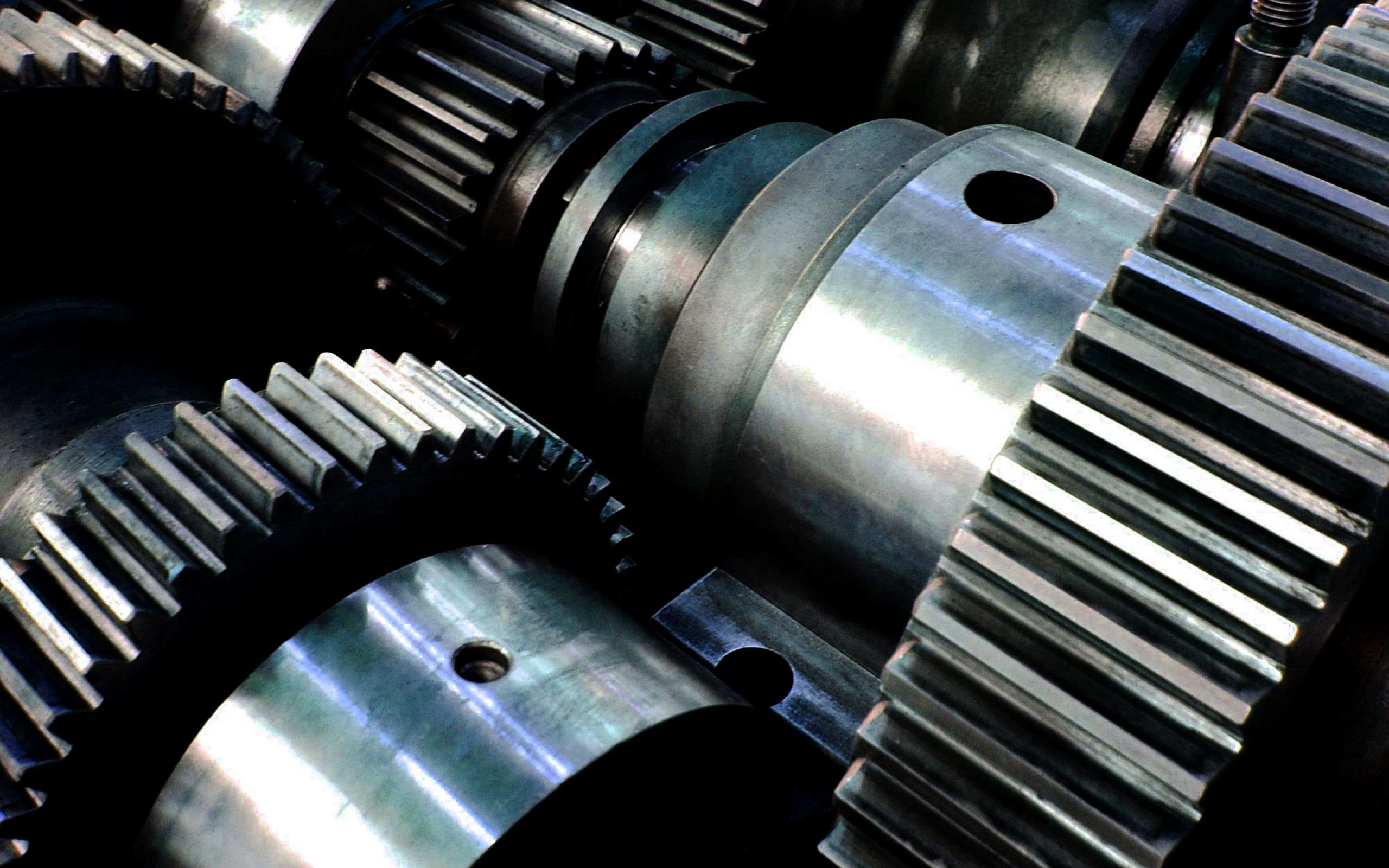 Mechanical Engineering Wallpapers HD (67+ images)