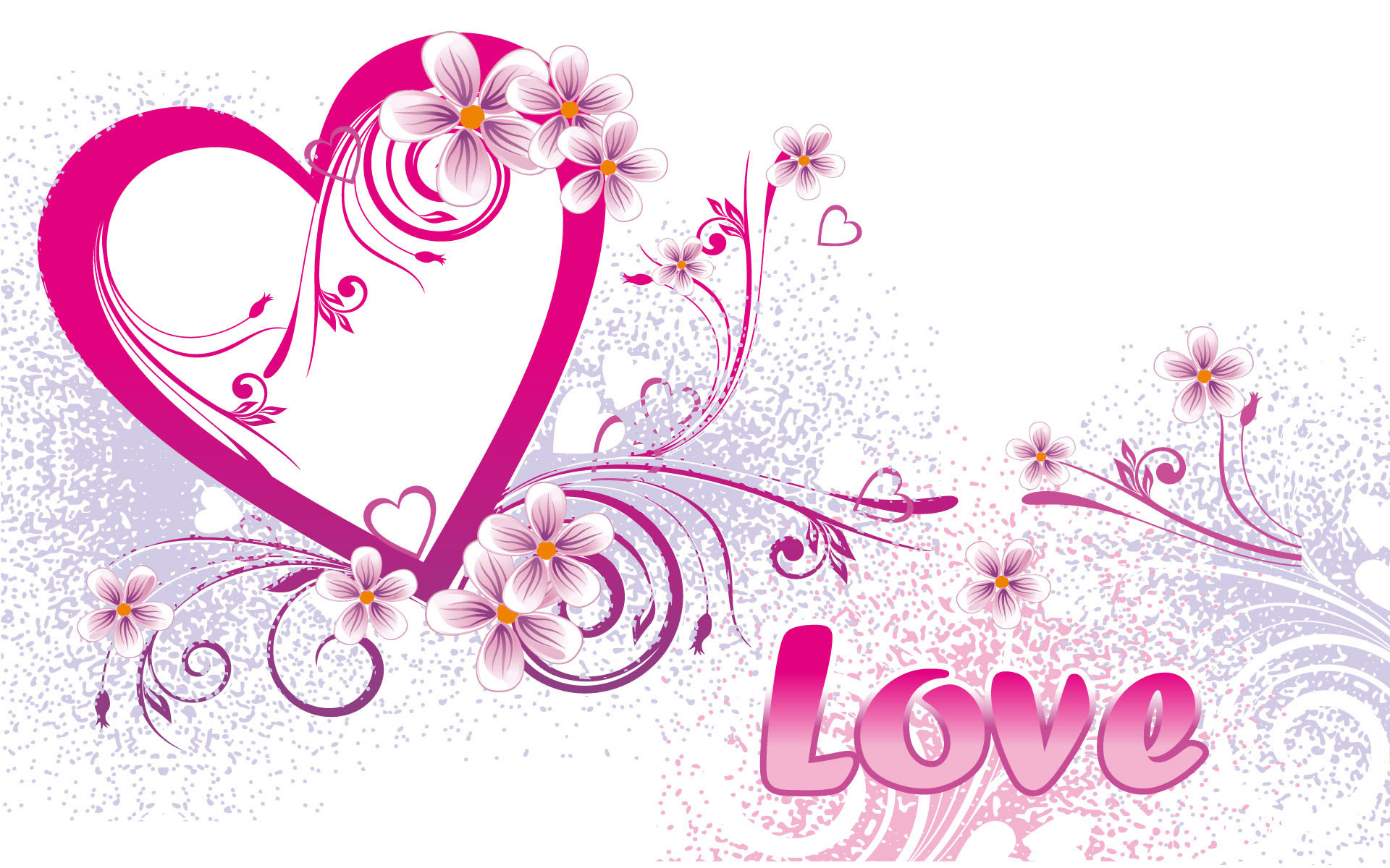 35 Happy Valentineu2019s Day HD Wallpapers, Backgrounds u0026 Pictures
