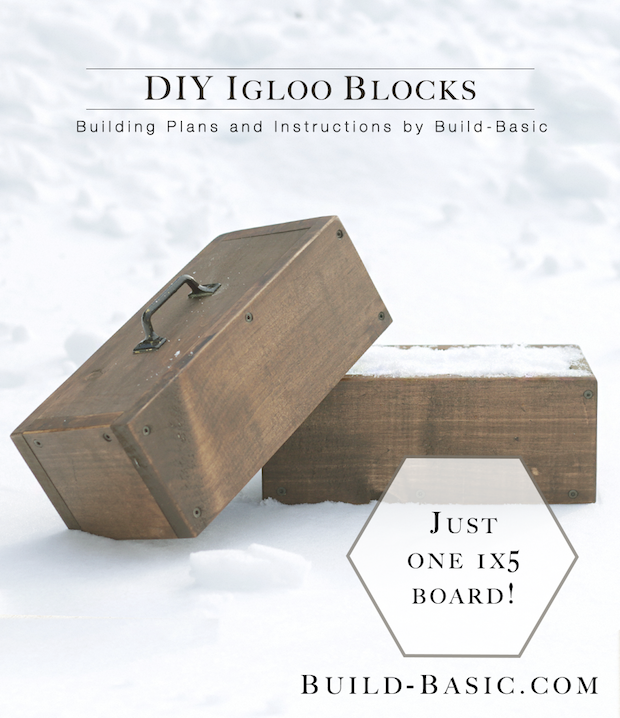 build-basic_igloo_block_mold_01