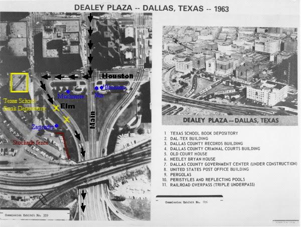 File:DealeyPlazaAerial.jpg