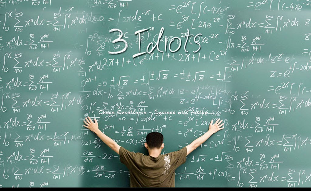 the movie mind insights of movies i watch from 2010 3 idiots another name for modern geniuses. Black Bedroom Furniture Sets. Home Design Ideas