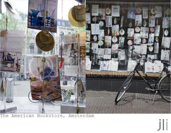 jillian leiboff imaging,travel photography,amsterdam,2011,american book store,cafe winkel,de weldaad,noordermarkt