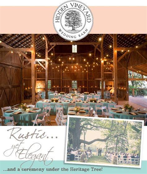 Banquet Halls Southwest Michigan