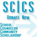 SCCS15donatebuttonwhite1