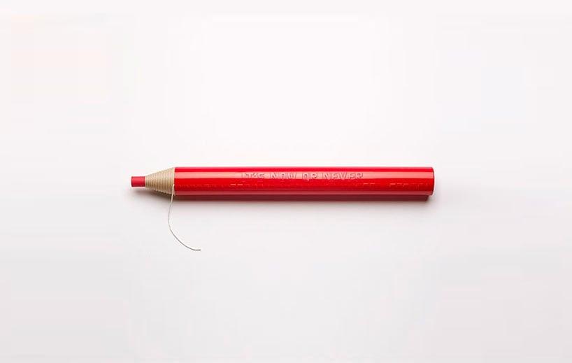 i-heart-tools-by-makiko-azakami-designboom-07-fix