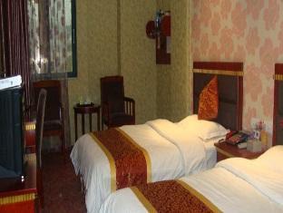 Reviews Chongqing Yueyou Hotel Jiangbei East Jianxin Road Branch