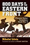 800 days Eastern Front