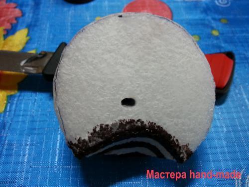 tortik dirka