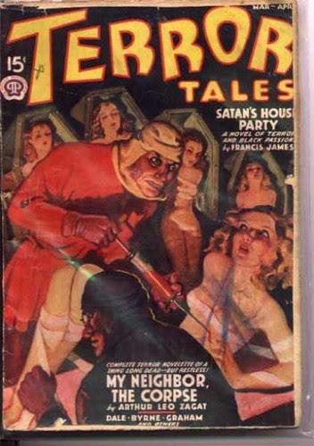 terror tales sel cover 09