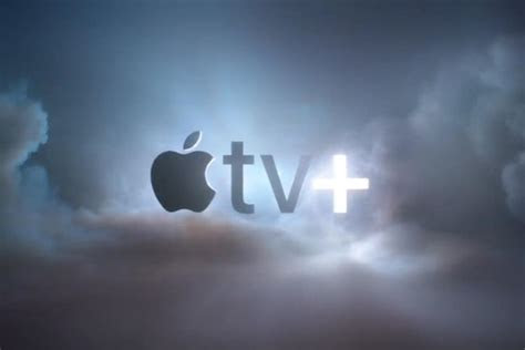 apple tv faq price supported devices   macworld