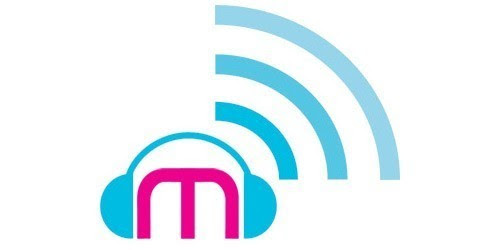 The Engadget Mobile Podcast, live at 3PM ET!