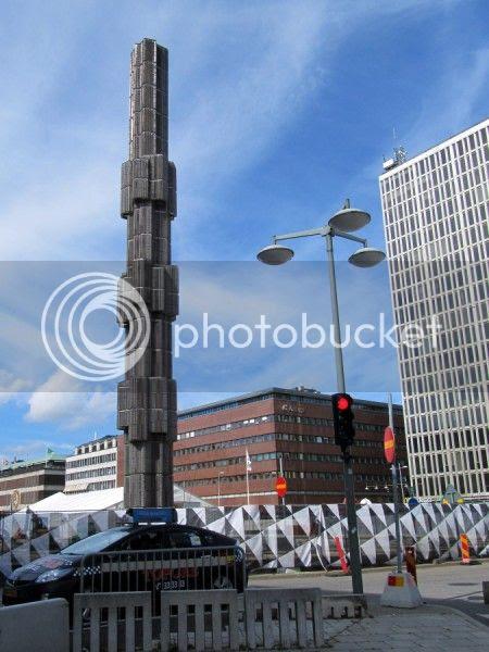 Jimjams - #8 Tower