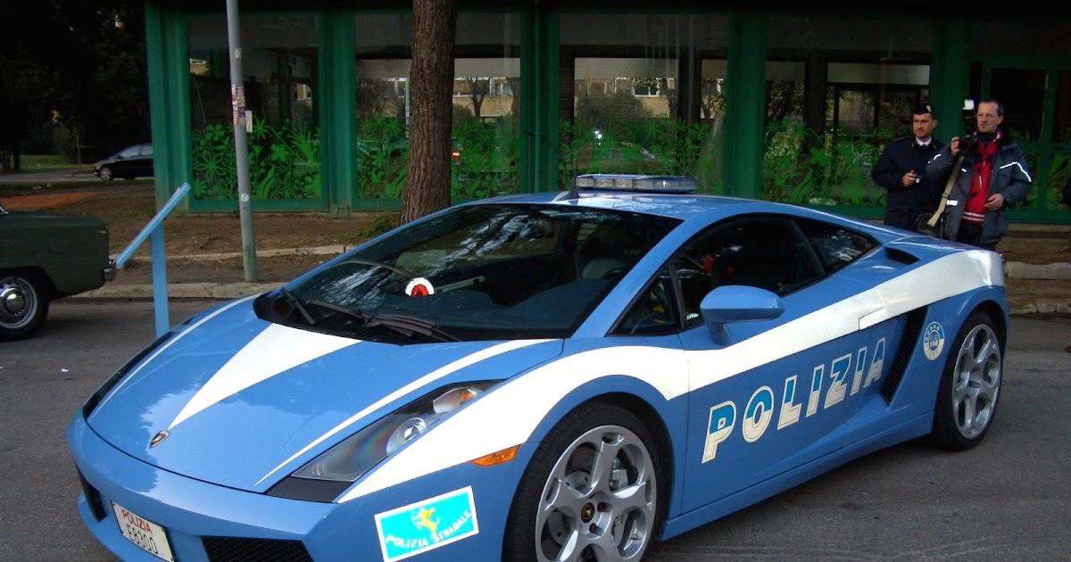Gambar Mobil Bagus Di Indonesia - Rommy Car