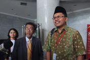 Ahmadiyah Ada Sejak 1925, Setelah 2008 Diperlakukan Diskriminatif