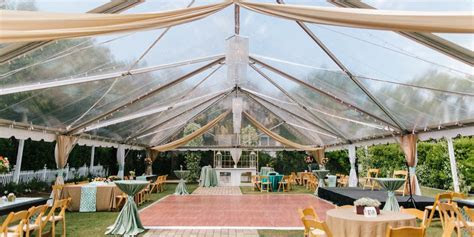 The Beaufort Inn Weddings   Get Prices for Wedding Venues