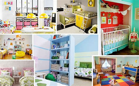pinteresting finds baby boys bedroom ideas