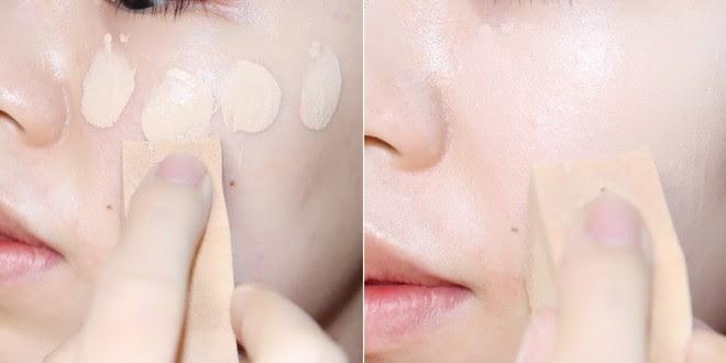 Bí quyết cho làn da căng mịn tự nhiên của công nương tương lai Meghan Markle nằm ở loại kem nền phổ biến này - Ảnh 8.
