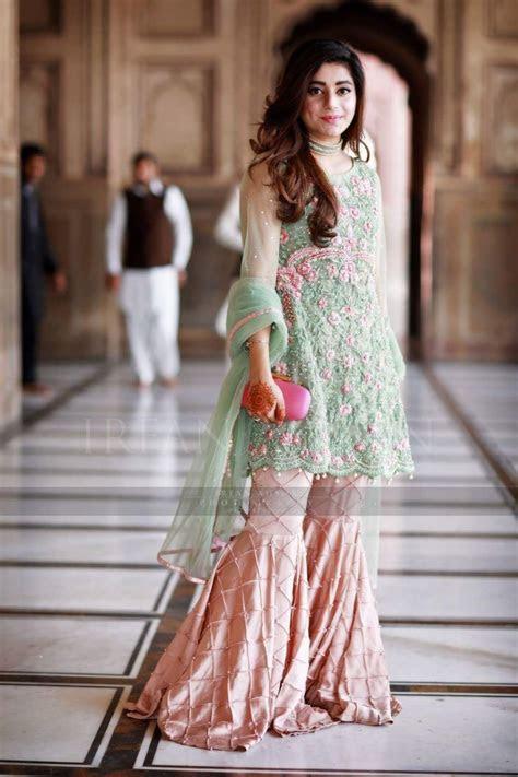 25  best ideas about Pakistani jewelry on Pinterest