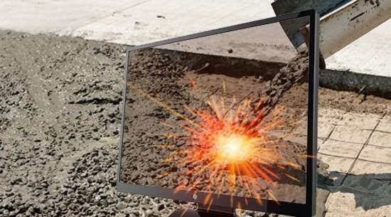 Levitação faz cimento virar metal semicondutor