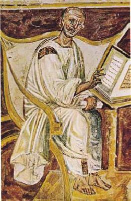 File:Augustine Lateran.jpg