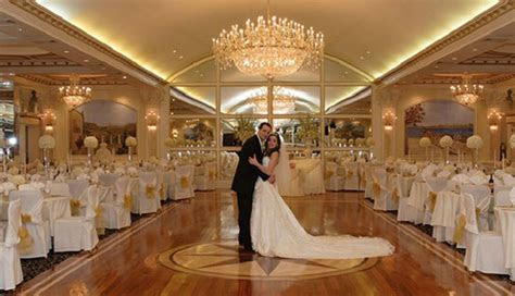 verdis reception locations catering halls long island