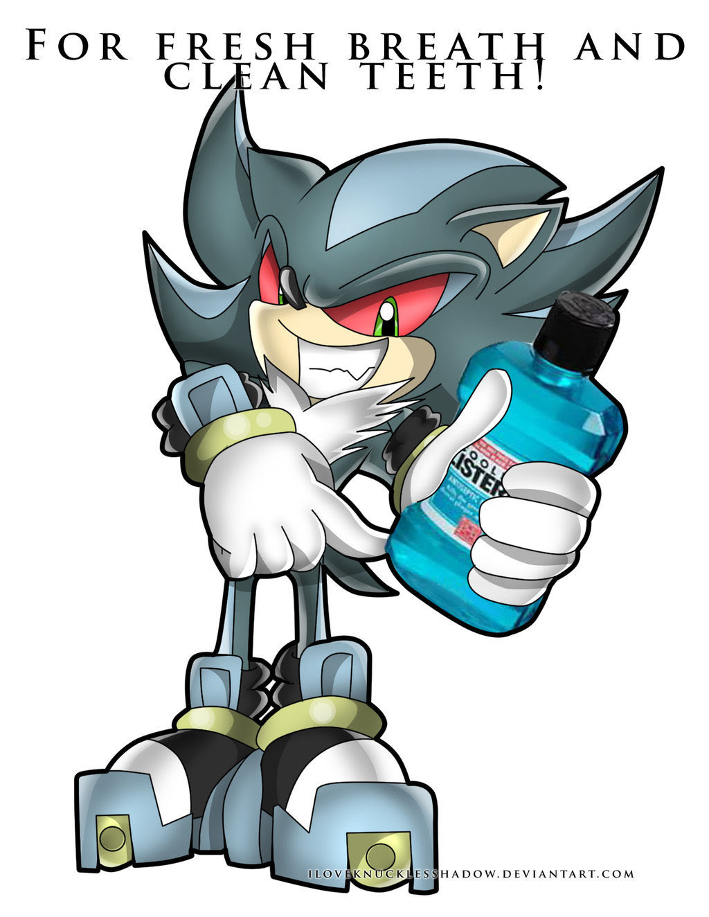 Evil Sonic Characters Images Use Listerine Hd Wallpaper And