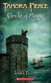 Tris's Book (Circle of Magic Series #2)