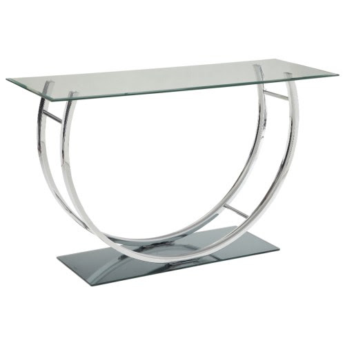 Palazzo Console Table 22900 Kd Home And Design Studio Modern