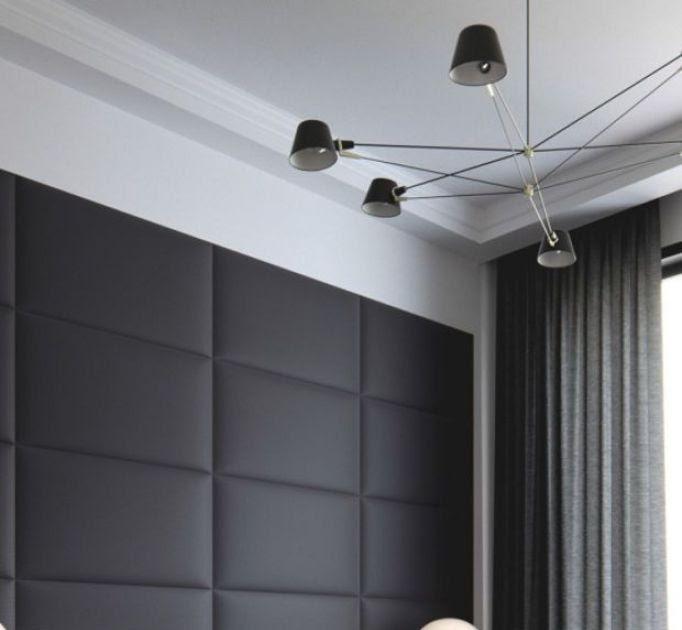 The Pinterest Proven Formula For The Ultimate Cozy Bedroom: Pinterest Modern Bedroom Design Ideas