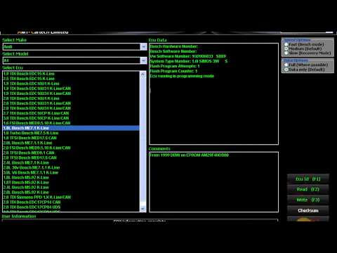 MPPS V16.1.02 Software Installation (Step by Step and Video)