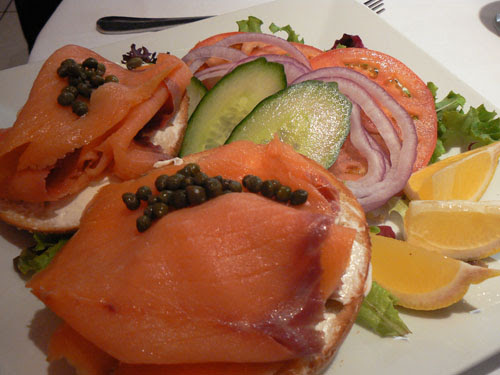 bagel and salmon.jpg